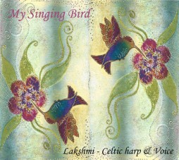 My Singing Bird